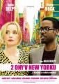 DVDFILM / 2 dny v New Yorku