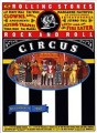 DVDRolling Stones / Rock And Roll Circus