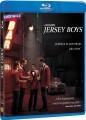 Blu-RayBlu-ray film /  Jersey Boys / Blu-Ray
