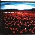 CDCamouflage / Rewind / Best Of 87-95