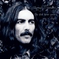 7CD/DVDHarrison George / Dark Horse Years / 1976-1992 / 7CD+DVD