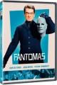 DVDFILM / Fantomas