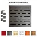 HIFIHIFI / Absorpční panel Sonitus:Decosorber Natur Quad 8 / 6ks