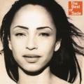2LPSade / Best Of Sade / Vinyl / 2LP
