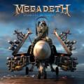 3CDMegadeth / Warheads On Foreheads / 3CD / Digipack