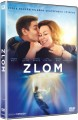 DVD / FILM / Zlom