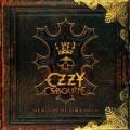 2LPOsbourne Ozzy / Memoirs Of A Madman / Vinyl / 2LP