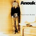 LPAnouk / Together Alone / Vinyl