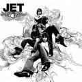 LPJet / Get Born / Vinyl