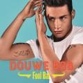 LPDouwe Bob / Fool Bar / Vinyl