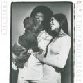LPSly & The Family Stone / Small Talk / Vinyl