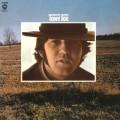LPWhite Tony Joe / Tony Joe / Vinyl