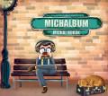 CD / Horák Michal / Michalbum / s podpisem