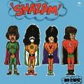 LPMove / Shazam / Vinyl