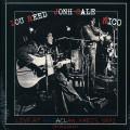 LPReed Lou/Cale John/Nico / Live At Bataclan Paris 1972 / Vinyl