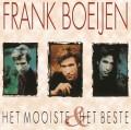 3LPBoeijen Frank / Het Mooiste & Het Beste / Vinyl / 3LP / Coloured