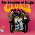 LPShadows Of Knight / Gloria / Vinyl