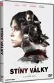 DVD / FILM / Stíny války