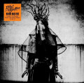 CDBrides Of The Black Room / Blood And Fire