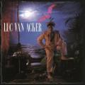 LPAcker Luc Van / Luc Van Acker / Vinyl / Coloured