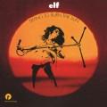 LPElf / Trying To Burn the Sun / Vinyl