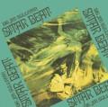 LPSullivan Big Jim / Sitar Beat / Vinyl