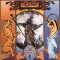 LPDr.John / Sun Moon & Herbs / Vinyl