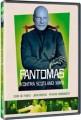 DVDFILM / Fantomas kontra Scotland Yard