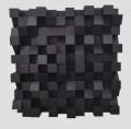 HIFIHIFI / Bigfusor I Sonitus / Black / 3ks