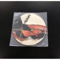 "GramofonyGRAMO / Obal na 10"" EP Vinyl vnitřní / Mikroten / 10ks"
