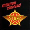 CDStarz / Attention Shoppers