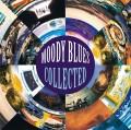 2LPMoody Blues / Collected / Vinyl / 2LP