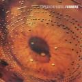 LPCatherine Wheel / Ferment / Vinyl
