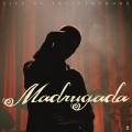 2LPMadrugada / Live At Tralfamadore / Vinyl / 2LP