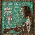 2LPGuy Buddy / Blues Singer / Vinyl / 2LP