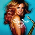 2LPDulfer Candy / Together / Vinyl / 2LP