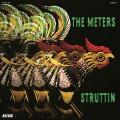 LPMeters / Struttin' / Vinyl