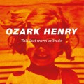 2LPOzark Henry / This Last Warm Solitude / Vinyl / 2Lp / Coloured