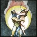 LPPluto / Pluto / Vinyl