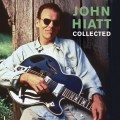 2LPHiatt John / Collected / Vinyl / 2LP