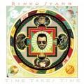 LPStarr Ringo / Time Takes Time / Vinyl / Coloured