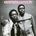 LPGuy Buddy & Junior Wells / Playthe Blues / Vinyl