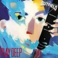LPOutfield / Play Deep / Vinyl