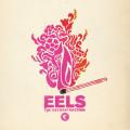 2LP / Eels / Deconstruction / Vinyl / 2LP / Coloured / White