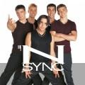 LPN Sync / N Sync / Vinyl