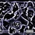 LPSlayer / Undisputed Attitude / Vinyl