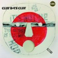 LPClaw Boys Claw / It's Not Me,the Horse is Not Me,Part 1 / Vinyl