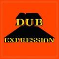 LPBrown Errol / Dub Expression / Vinyl