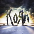 LPKorn / Path of Totality / Vinyl
