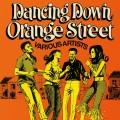 LPVarious / Dancing Down Orange / Coloured / Vinyl